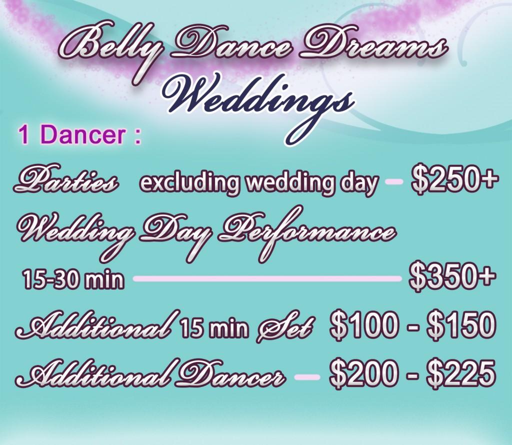 wedding_forwebsite