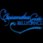 Casandra Corette Belly Dance